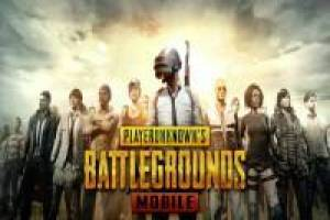 Play Pubg Mobile Free Online Without Downloads