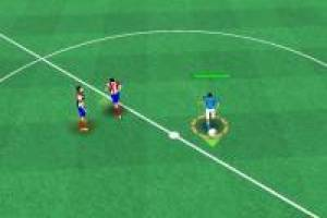 football games online to play for free fifa 2012