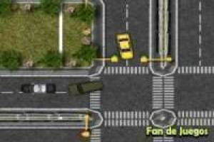 Miami taxi driver 2: Taxis Game, Online game - FAN FREE GAMES